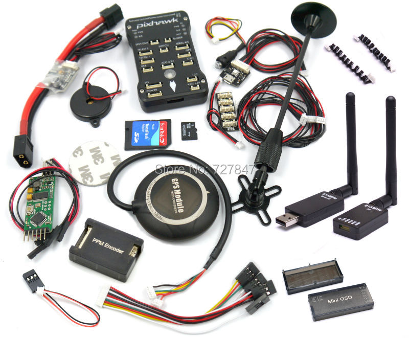 Buy autopilot telemetry and get free shipping on AliExpress.com