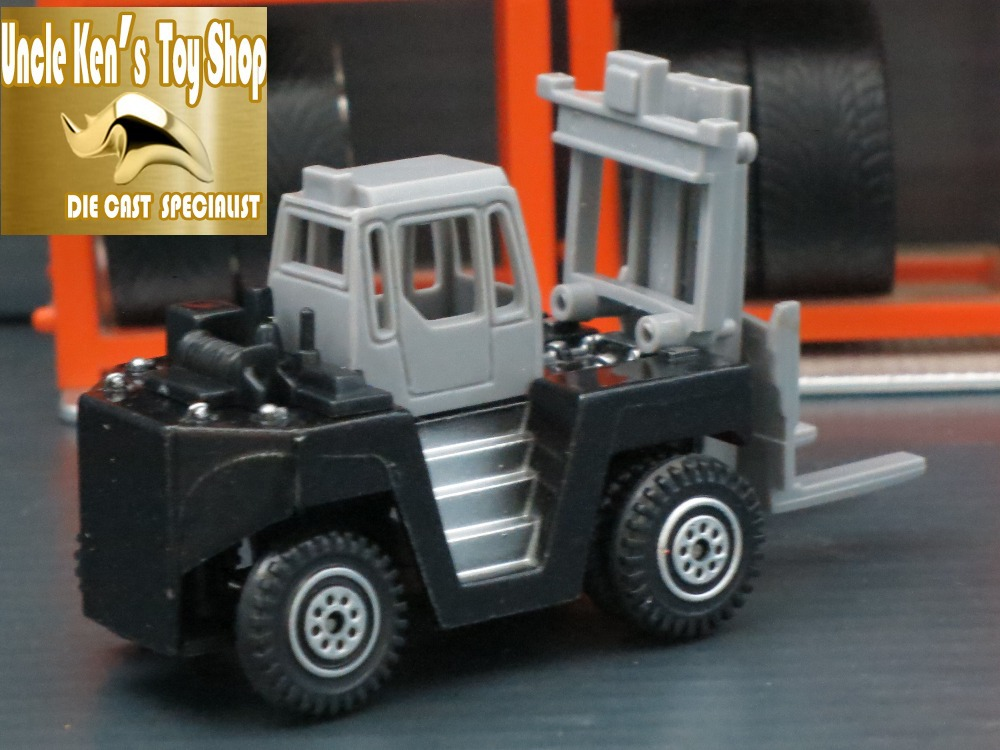 Toy Trucks For Boys : Miniature metal trucks cm diecast alloy car model