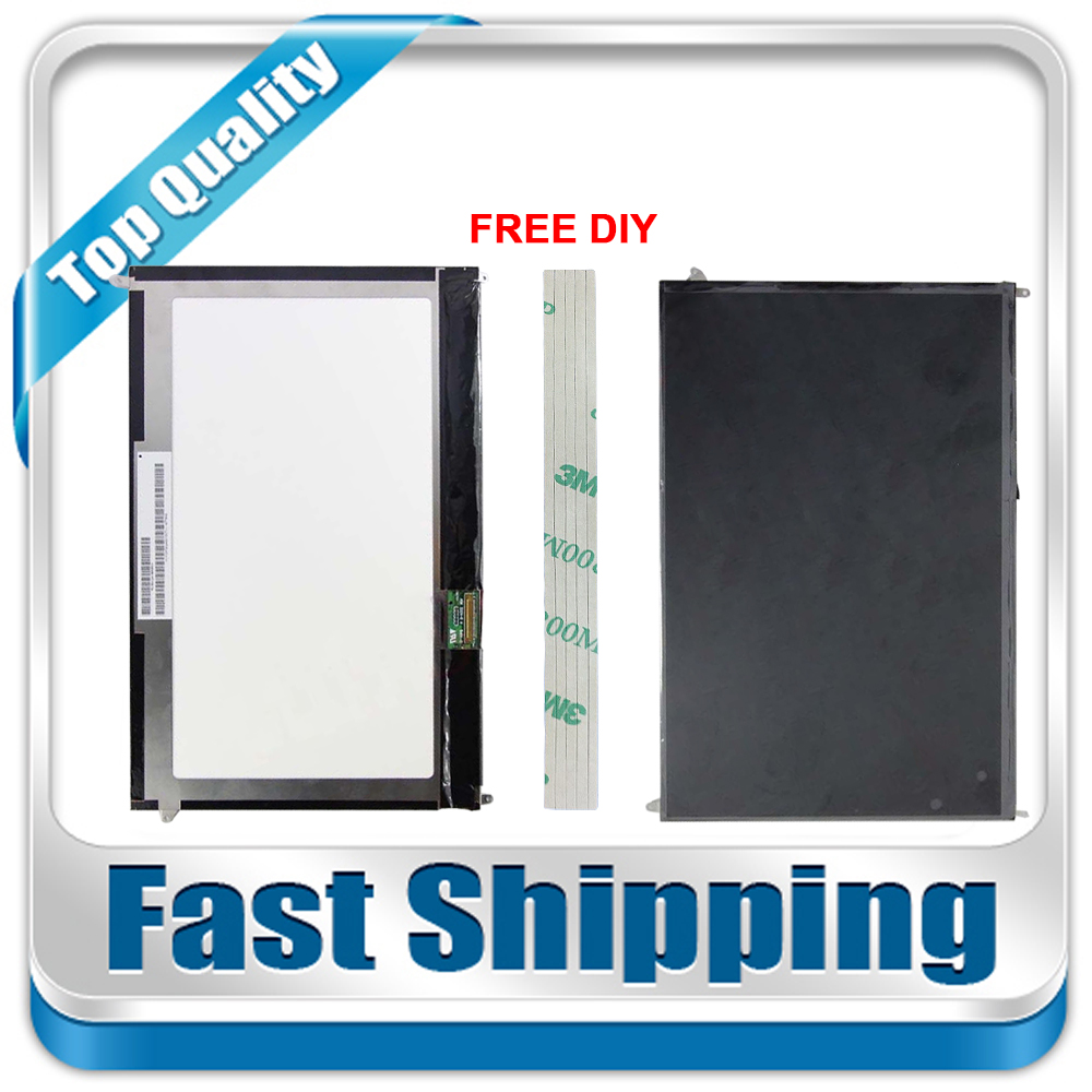 New For Huawei Mediapad 10 FHD S10 101 S10 101U S10 101W Replacement LCD Display Screen 10.1 inch