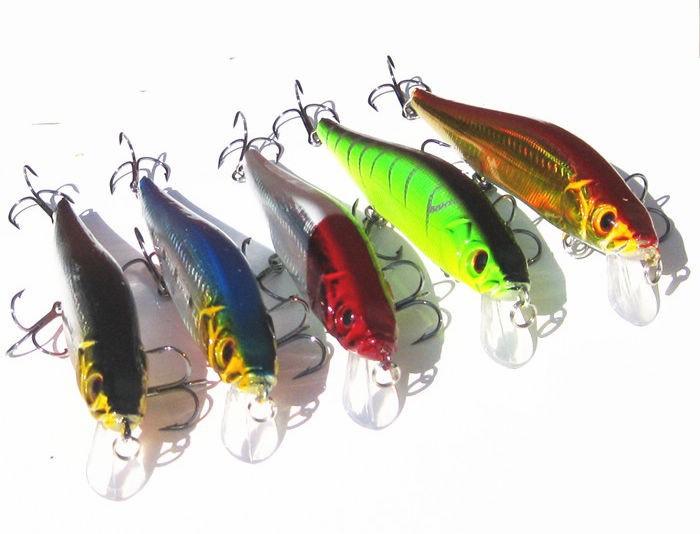 Seabass Fishing Lure (4)
