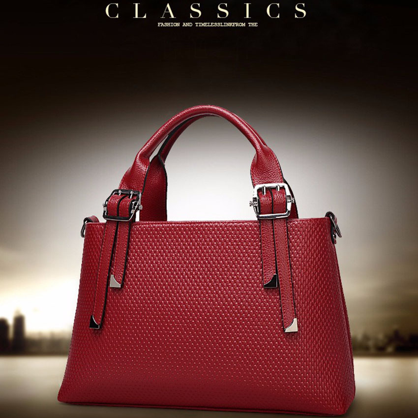 ФОТО Shell Bag Zipper Top-Handle Bags High Quality Female Yst Bag Handbags Fashion Famous Designer Brand Bolsos Women Sac