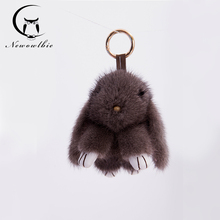 Buy copenhagen fur and get free shipping on AliExpress.com 7c146fcfb