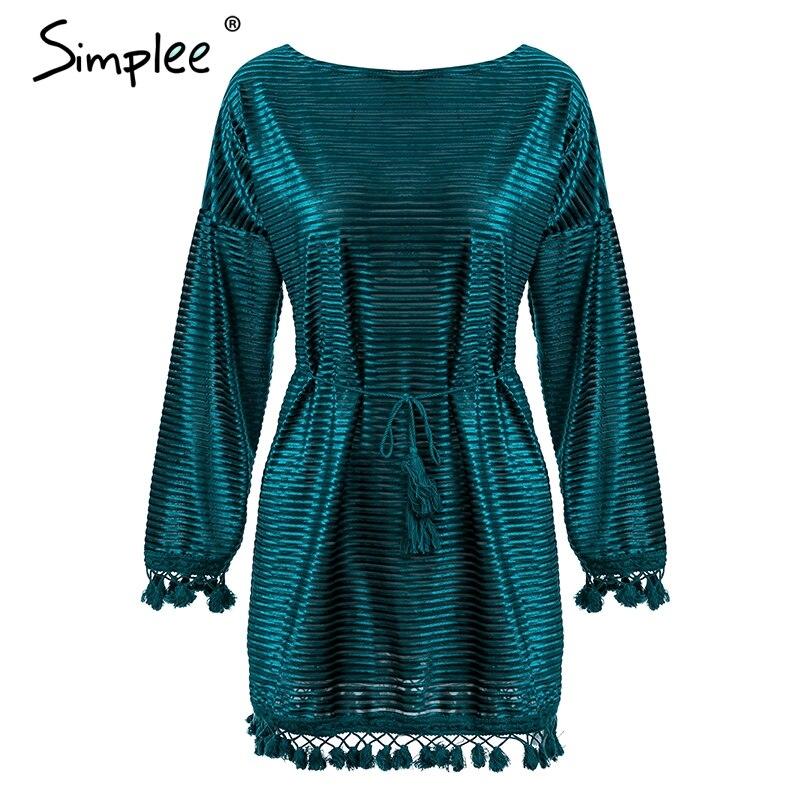 women's dresses plus size