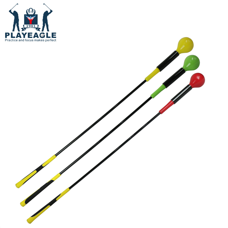 1pcs Golf Training Aids for Strength and Tempo Training Outdoor Sports Entertainment Golf Swing Trainer Golf Accessories1pcs Golf Training Aids for Strength and Tempo Training Outdoor Sports Entertainment Golf Swing Trainer Golf Accessories