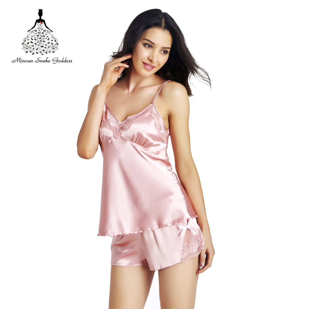 ef96ab3b966 Pyjamas women Sleepwear Women dress home clothing sexy robe sexy lingerie  Home Suit Skirt Nightgown Nightwear Home clothing-in Nightgowns    Sleepshirts from ...