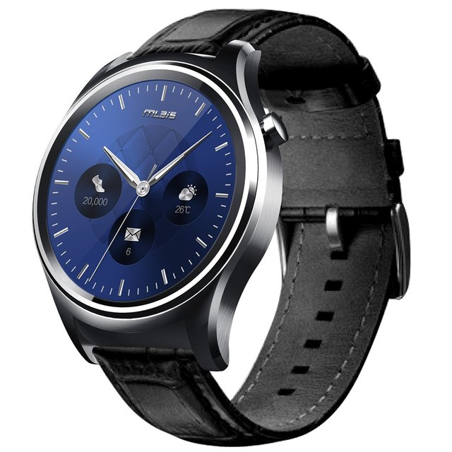 Mlais Смарт Часы Шагомер MTK2601 Очаг Rate Measurement Многофункциональный Smartwatch для Android 5.1 Часы-Телефон