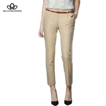 Latest pants for women online shopping-the world largest latest ...