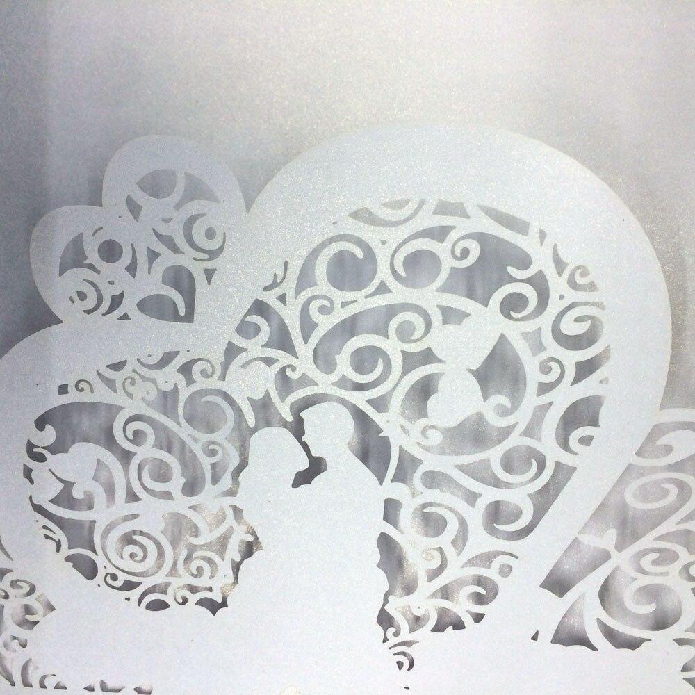 Cards e convites carto do convite artesanato para festa 40 pcs delicado cards e convites papel carto do convite do usage 4 banquet invitation cards stopboris Gallery