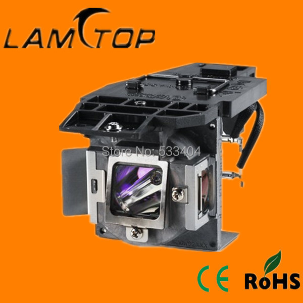 FREE SHIPPING  LAMTOP original   projector lamp with housing  SP-LAMP-063  for   IN146 free shipping in stock yl 43 original projector lamp with housing for xj s46