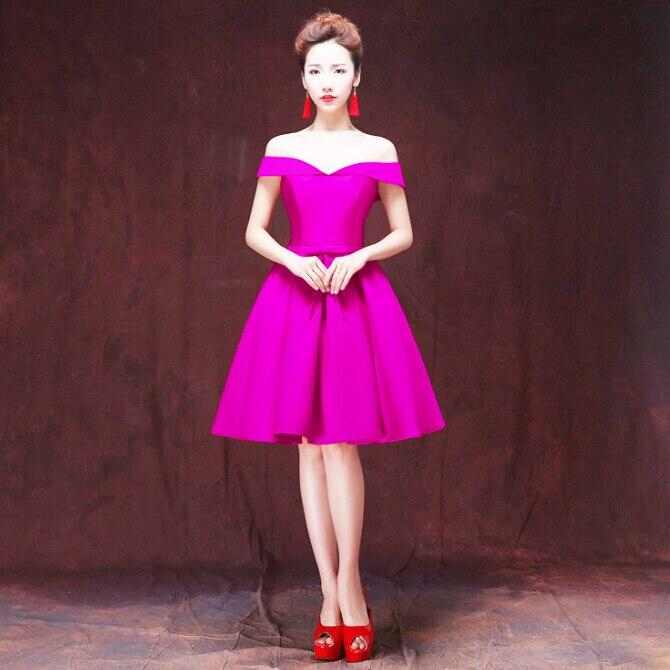 Cheap Petite Dresses Promotion-Shop for Promotional Cheap Petite ...