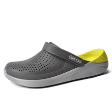 21ff0ad123 Popular Lighting Crocs-Buy Cheap Lighting Crocs lots from China ...