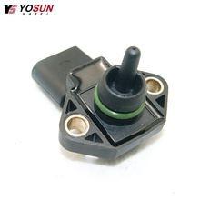Датчик давления воздуха 038906051 для volkswagen beetle golf