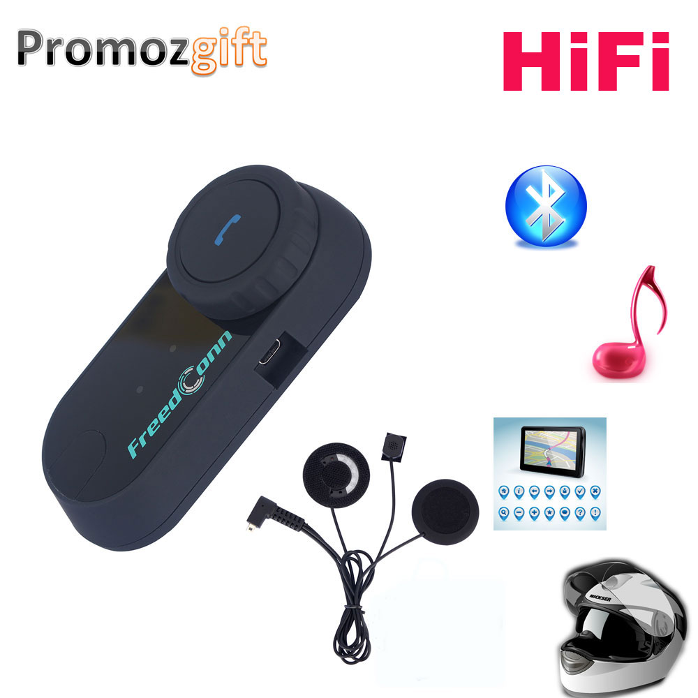 Hi Fi helmet bluetooth headset Motorcycle BT Bluetooth Helmet Bluetooth Headset bluetooth motorcycle helmet headset-in Helmet Headsets from Automobiles & Motorcycles    1