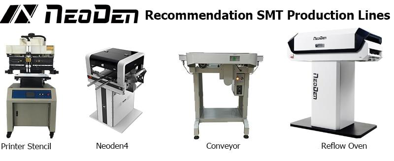 IN6 SMT Line-1