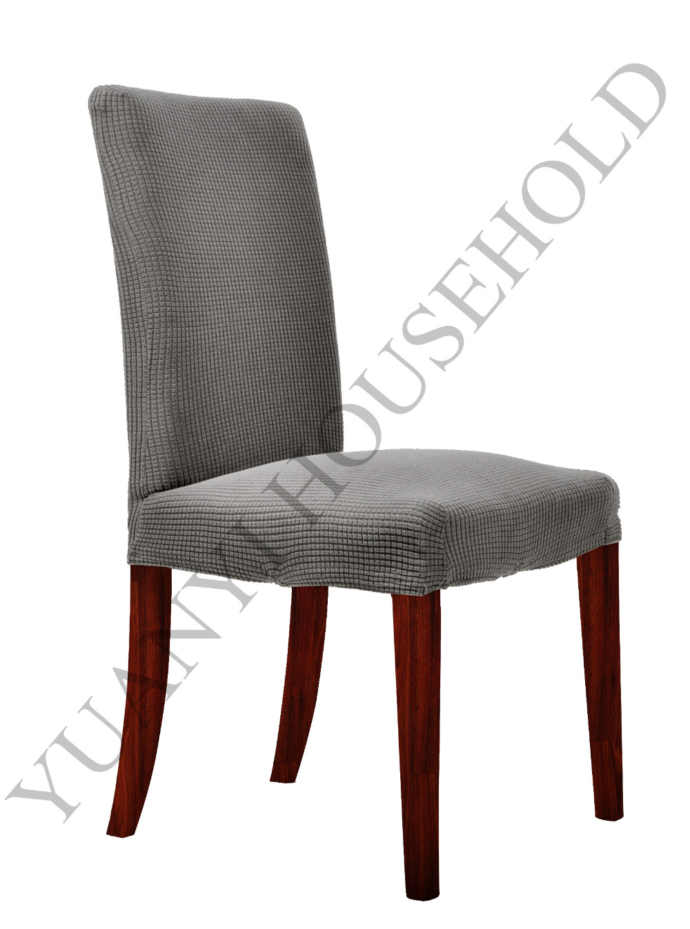 Fabric Dining Room Chair Covers Online Get Cheap Fabric Dining Room Chair Covers Aliexpresscom