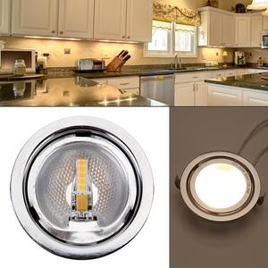 Image 5 - 20 パック G4 led 電球 12 v ac dc 2 ワット lampadas G4 ランプ 4000 18k ランペ bombillas 10LED 2835SMD 交換 20 ワット G4 ハロゲンシャンデリア