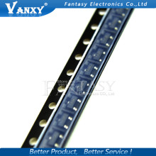 100 шт. MMBT3904 SOT23 3904 SOT 2N3904 SMD SOT-23 1AM транзистор