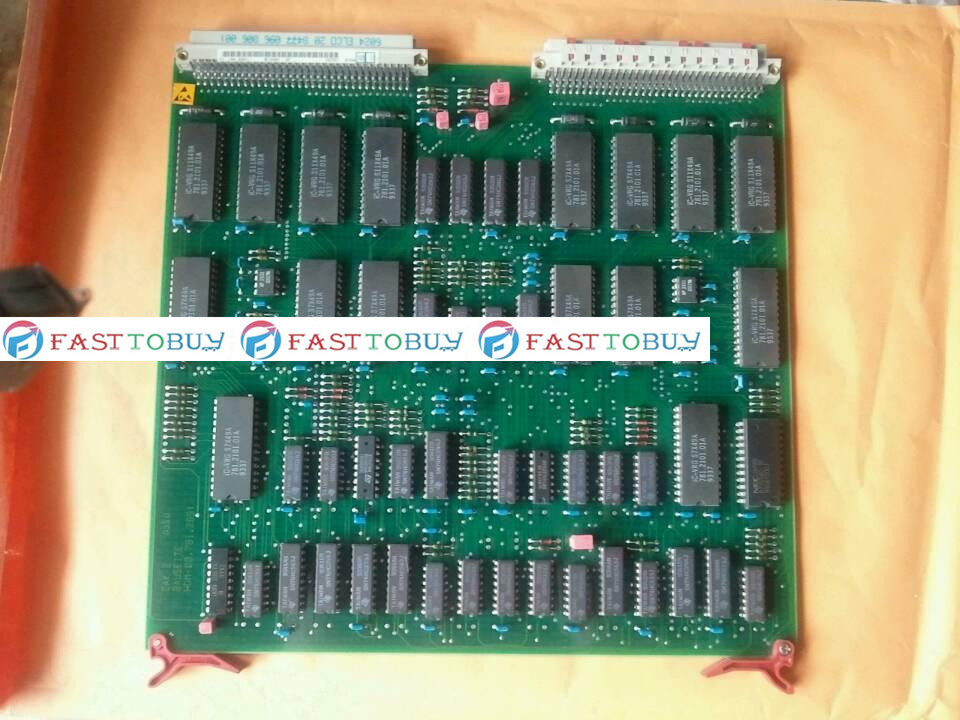 EAK2 91.144.6021 circuit board for heidelberg offset printing machine Original New heidelberg printers sum2 61 110 1341 01 amplifier circuit board for heidelberg printing machine cd102 sm102 compatible new