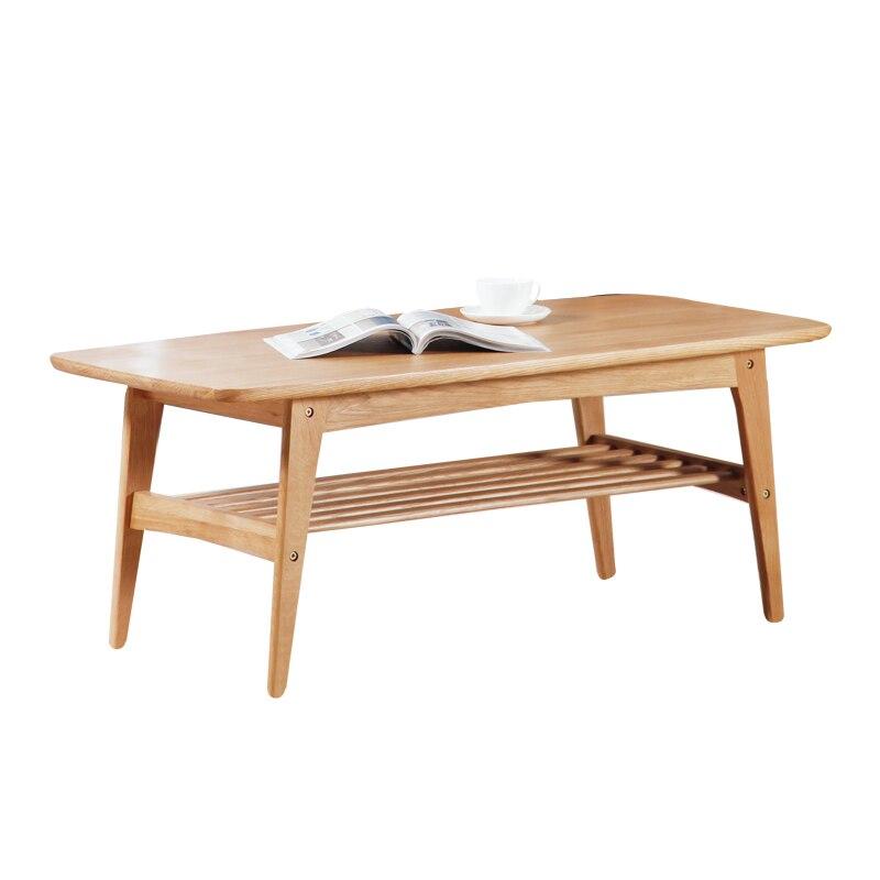 Aliexpress.com : Japanischen Stil Tee Tisch Nordic Eichenholz Moderne  Einfach Couchtisch Kleine Größe Niedrigen Tisch Wohnzimmer Furnitu Von  Verlässlichen ...