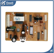 95% new good working 100% tested for Samsung refrigerator pc board DA41-00508A Computer board