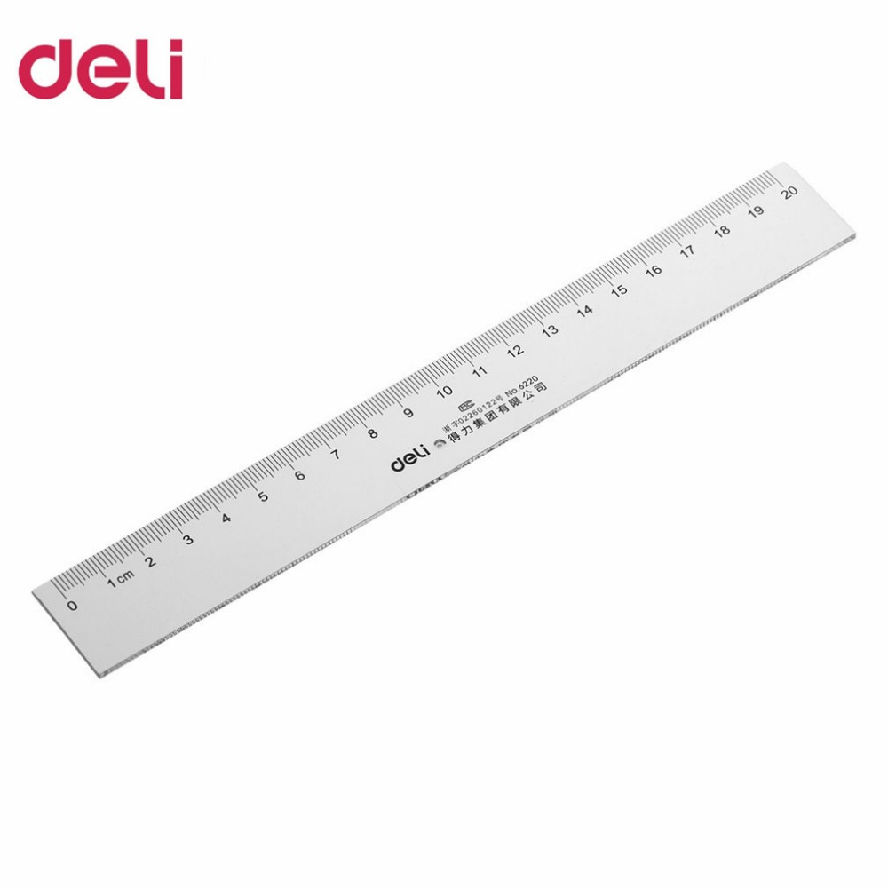 It is a picture of Exceptional Printable Paper Ruler