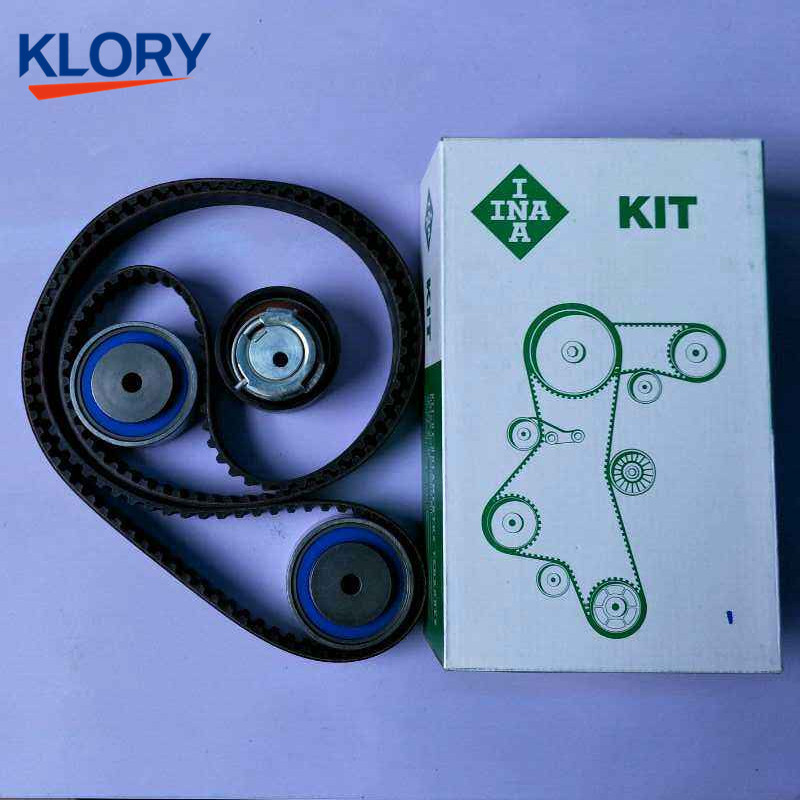 5300475100 Timing kit for Land Rover Range Rover / Discovery 4 2.7 / 3.0T Diesel электромобили jetem land rover discovery 4