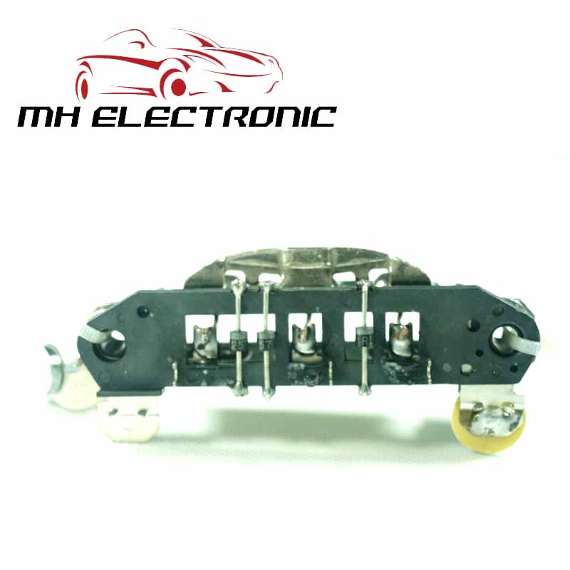 Buy mitsubishi rectifier and get free shipping on AliExpress.com on