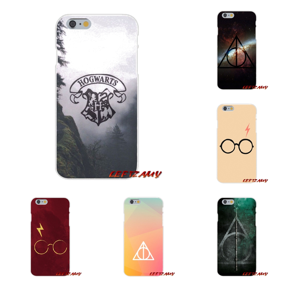 Batman Harry Potter Brain Bff Best Friends For Xiaomi Redmi 3 3S 4A 5A Pro Mi4 Mi4C Mi5S Mi6X Mi Max2 Note 3 4 5A Silicone Cover image