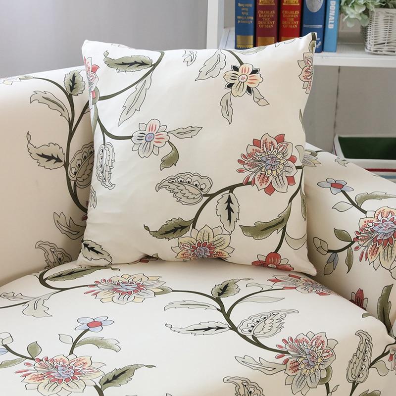 Blago četkane tkanine za kožu Prekrivač kauča Čvrsti - Tekstil za kućanstvo - Foto 4