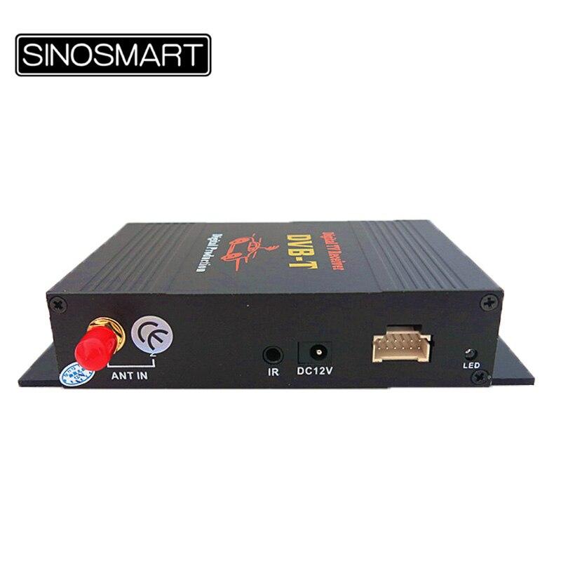 high quality mini car digital tv box external dvb t mpeg 4 dvb t receiver for european countries. Black Bedroom Furniture Sets. Home Design Ideas