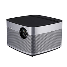 XGIMI H1 DLP 1920×1080 3D 4K Android 5.1 300 inch Screen Beamer 900 Lumens Projector