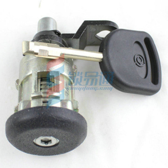 car door lock cylinder. DAKATU Car Door Lock Cylinder For Ford Mondeo Left Door Lock Cylinder Car E