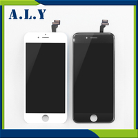 A High Quality For IPhone 6 4 7 LCD Display LCD Touch Screen Digitizer Assembly