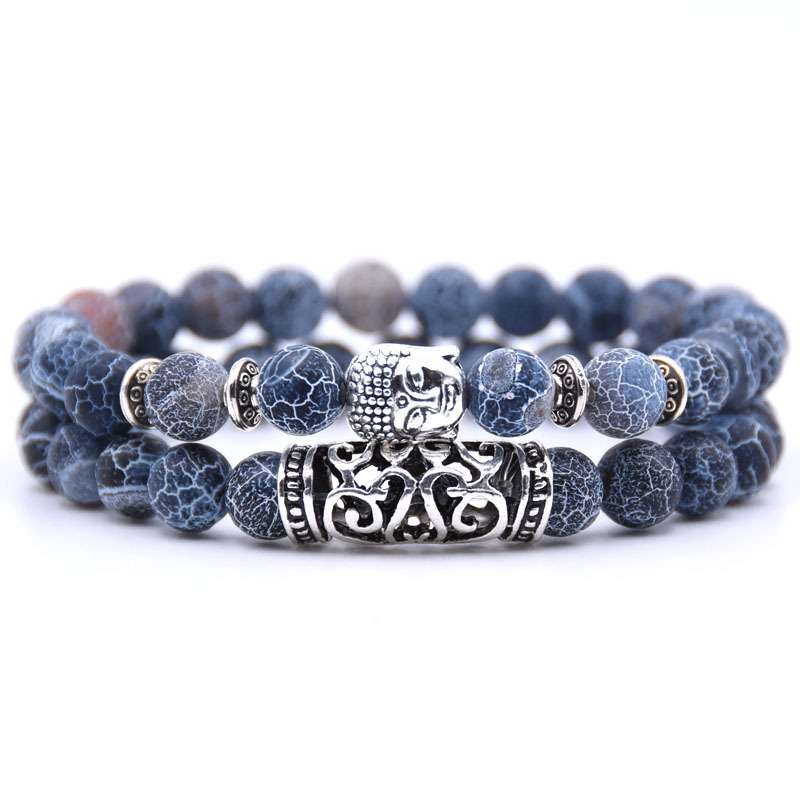 Bracelets Men (2)