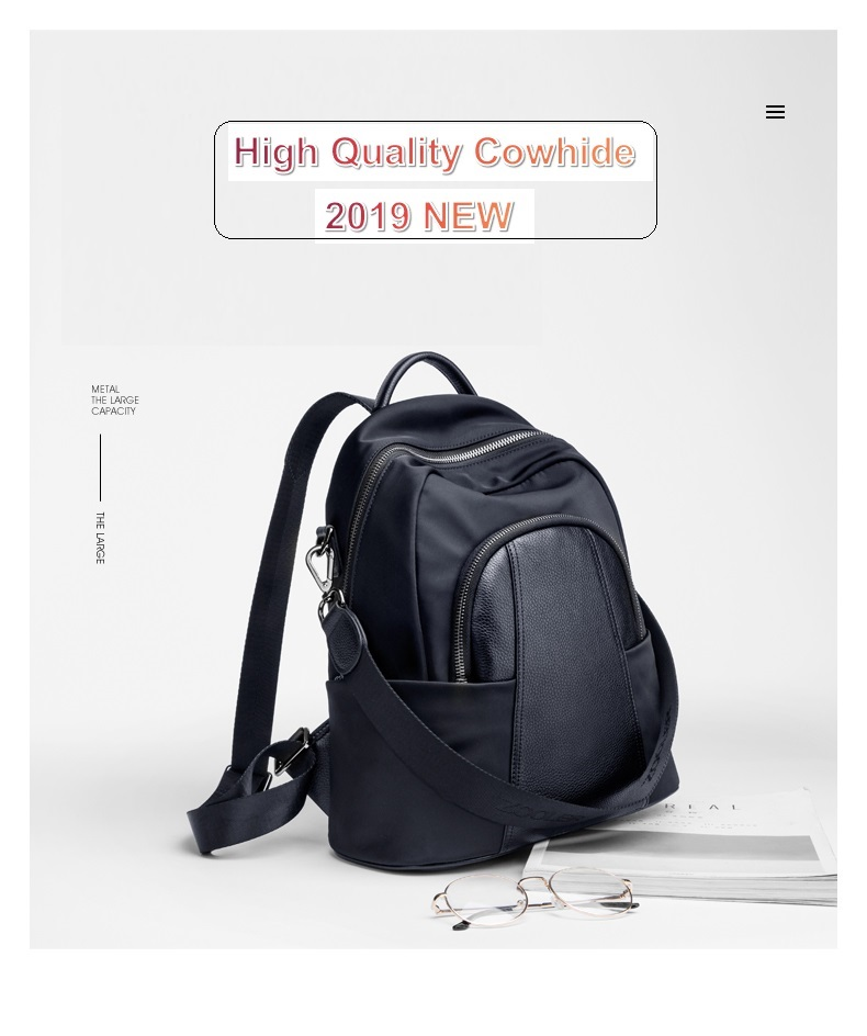travel leather bag bags 4
