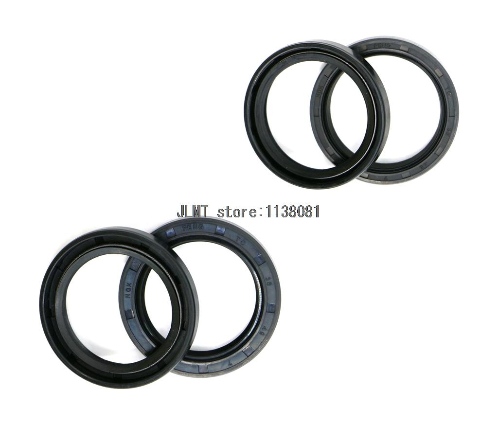 "1.25/"" X 2/"" X 0.437/"" TC INCH OIL SEAL FACTORY NEW!"