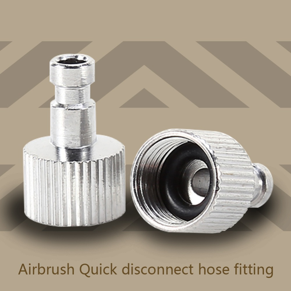 Garden Hose Quick Connector Reviews Online Shopping Garden Hose