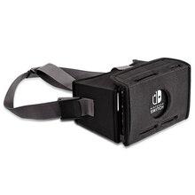 VR очки для nintendo Switch 3D очки VR на голову VR-Box Фильмы Игры виртуальной реальности для Odyssey игр
