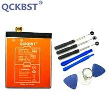 QCKBST C11P1324 Battery for ASUS ZenFone 5 A500G Z5 A500 A500CG A501CG A500KL Phone 2600mAh High Capacity Li-ion Batteries