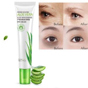 Eyes Care Moisurizing Eye Seru