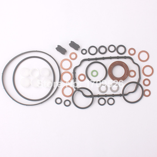 1467010059 Injection Pump Gasket Kits 1 467 010 059 Washer Shims O ...