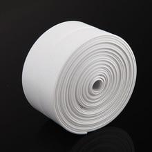 Водонепроницаемый Плесень Доказательство клейкая лента прочное использование 1 рулон ПВХ материал кухня ванная комната стены уплотнительная лента гаджеты