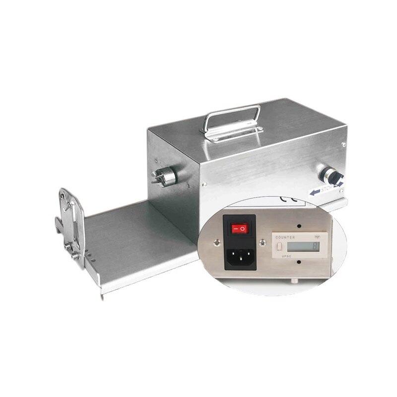 Twister Potato Tornado Slicer Machine Automatic Spiral Cutter Vegetable slicer Twister Food Processor 110/220v Potato Cutter CE|food processor|processor food|food machine - title=