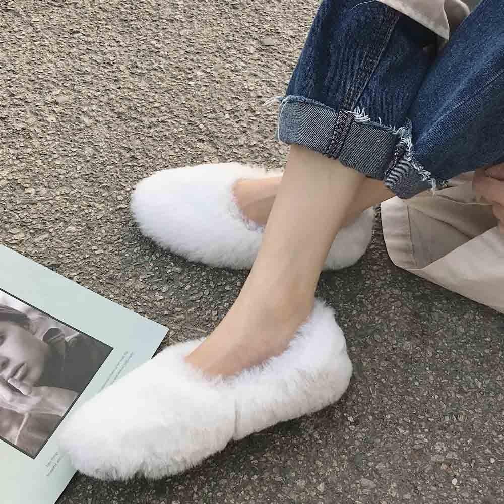 Pois Unique 10 Mode Designer Bk 2018 Damen Schuhe La Femmes Moelleux Modis À Chaussures Maison Luxe Simple wh Szyadeou De wITRR0