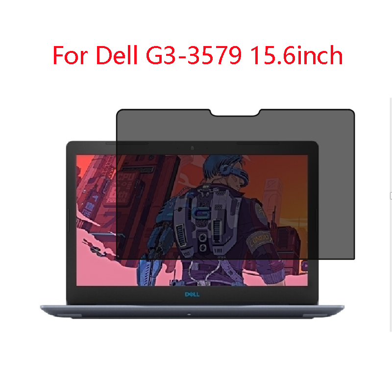 Worldwide delivery dell g3 15 3579 in NaBaRa Online