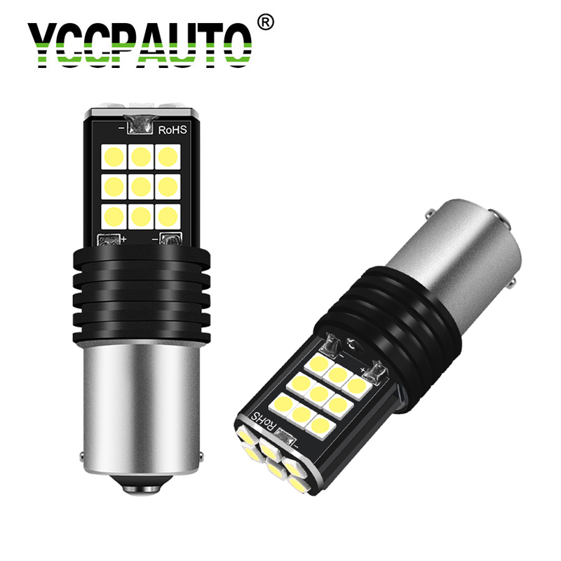Top The world's Cheapest Products t20 led canbus in All New Led