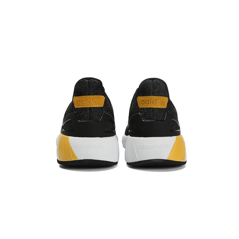 Original New Arrival 2019 Adidas Neo QUESTARSTRIKE Men's Skateboarding Shoes Sneakers