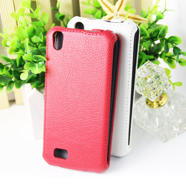 Quality Leather Flip Case for Philips i908 Case Hot Fashion Phone Case for Philips Xenium i908 PU Leather Cover Free Shipping