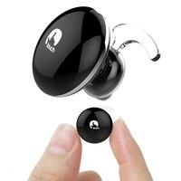 Ihens5 ONE M7 Thông Minh Màn Hình Cảm Ứng Mini Wireless Bluetooth Tai Nghe Auriculares Xách Tay Tai Nghe Stereo với Mic cho Điện Thoại Di Động