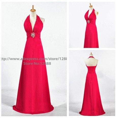 2012 lace wedding dress  saree tube 8 china dresses evening wedding souvenirs chinese dress